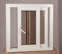 Interior Upvc Doors by Upvc Doors Cost U0026 Full Image For Bi Fold Glass Patio Doors Cost