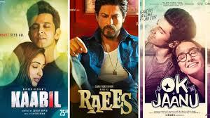 film india terbaru di rcti film india terbaru 2017 film bollywood hot romantis dan terbaik