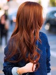 136 fall hair styles colors images
