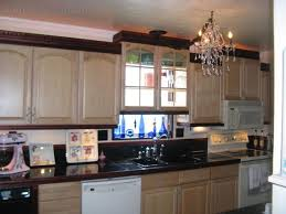 Paint To Use On Kitchen Cabinets Paint Kitchen Cabinet Amazing 1970 Mobile Home Mobile Home Redo