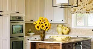 perceptiveness home kitchen design ideas tags small modern