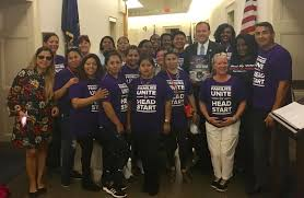 rep zeldin meets with head start constituents from ny 1