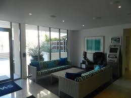 resort swell burleigh heads gold coast australia booking com