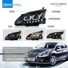 nissan sylphy accessories nissan sylphy accessories suppliers and