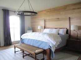 Blue Accent Wall Bedroom by Home Decoration Master Designs Black Aqua Accent Wall Bedroom