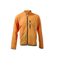 cycling shower jacket surface pertex cycling jacket triton cycles