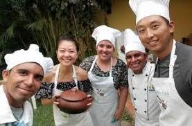 meilleurs cours de cuisine 4 meilleures cours de cuisine à lima réservez en ligne cookly