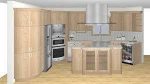 Ashampoo Home Designer Pro User Manual 100 Home Designer Pro Metric Prokitchen Software Kitchen