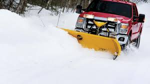 fisher xls expandable length snowplow fisher engineering