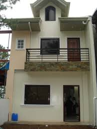 Small House Design Philippines Collection House Design For Small Area Photos Home Remodeling