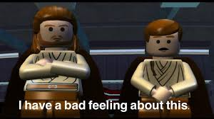 Eel Meme - when you post a lego meme during the reign of eel memes prequelmemes