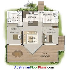 2 bedroom homes see our range here 2 bed house plans two bedroom house plans