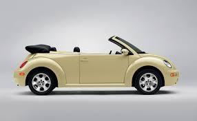 convertible volkswagen cabriolet vw new beetle cabrio technical details history photos on better