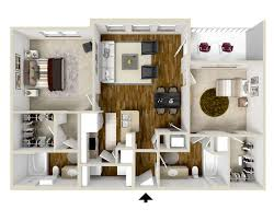 2 Bedroom Places For Rent by Kingston Crossing Rentals Bossier City La Apartments Com
