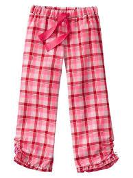 111 best pyjamas images on pajamas clothing and