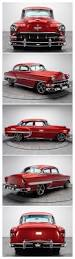 2486 best heavy chevys images on pinterest old cars vintage