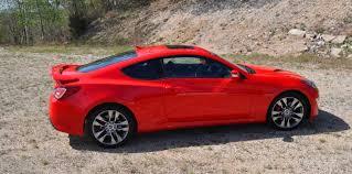 hyundai genesis coupe 3 8 supercharger kit 2014 hyundai genesis coupe 3 8l r spec road test review