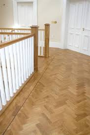 junckers hardwood flooring junckers hardwood flooring wood floors