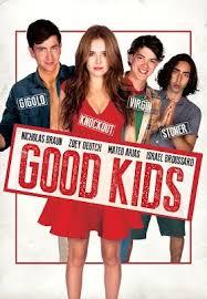 film comedy on youtube good kids trailer 2 2016 zoey deutch sex comedy movie youtube