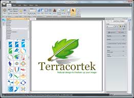 logo design software free logo design programs longwan co