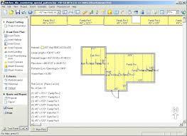 Hardwood Floor Estimate Floor Estimate App The Ground Beneath