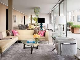 Apartment Living Room Decor Exquisite Modern Apartment Living Room Ideas Perfect Simple And