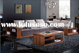 Modern Wooden Sofa Designs Sofa Designs Wooden Top Wooden Bedroom Furniture Designs