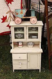 my desk has no drawers vintage child s cabinet i have one similar to this no drawers and