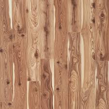 Light Laminate Flooring Light Laminate Flooring Lowe U0027s Canada