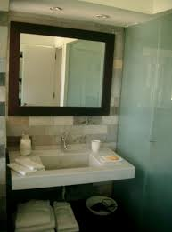 ideas about shower no doors on pinterest walk in glass block and