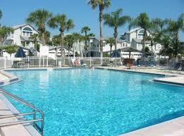 Vrbo Siesta Key 1 Bedroom Beautiful Island Resort On Siesta Key With Vrbo