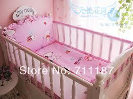 pink snoopy crib set google search dreams for tiffany