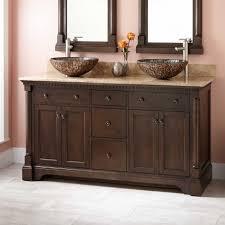 2 Sink Vanity Wonderful 2 Sink Vanity Silkroad Antique Double Sink Vanity Hyp