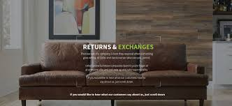 wayfair sectionals home decor bautiful wayfair com returns perfect with return