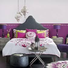 Moroccan Bed Linen - moroccan bedrooms ideas photos decor and inspirations moroccan