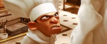 wrong chef skinner u0027ratatouille u0027
