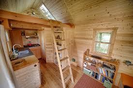 tiny house plans for sale gina s sweet pea tiny house by portland alternative dwellings