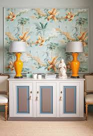 397 best wall finishes images on pinterest wall finishes