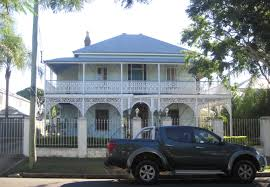design your own queenslander home queenslanders and other houses next stop papua new guinea