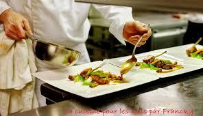 cuisine pour les nuls la cuisine pour les nuls 1 recette el patalo italiano