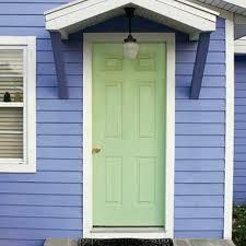 178 best fabulous front door colors images on pinterest exterior