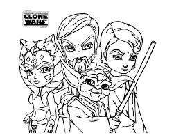 free lego star wars coloring pages printable star wars the clone wars coloring pages to print best greetings