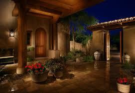 best custom home builders in silverleaf page 5