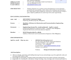 updated resume templates updated resume templates template free professional format 2014