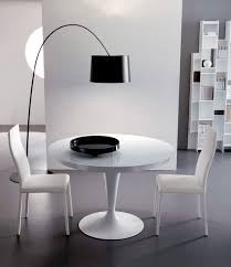 dining tables contemporary dining table lights modern dining