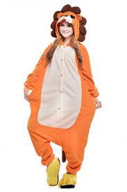 halloween lion costumes online get cheap lion costume halloween aliexpress com alibaba