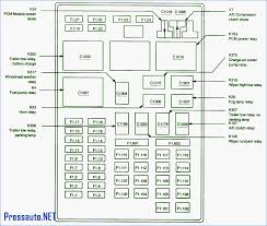 89 f150 fuse box diagram 89 ford f150 fuse panel diagram u2022 indy500 co