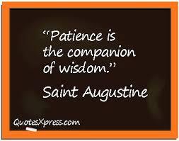 saints thanksgiving quotes quotesgram st augustine of hippo