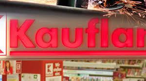 Kaufland Baden Baden Drahtstücke Im Rotkohl Glas Kaufland Ruft Eine Charge Zurück