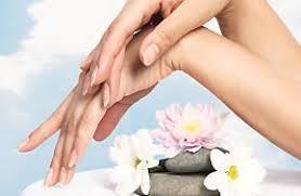 tlc nail lounge nail salons santa barbara nail salons nails